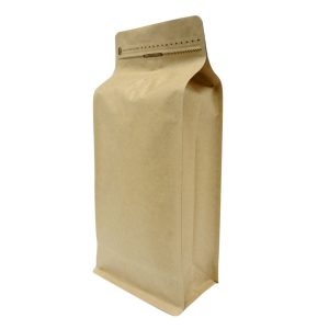 1kg Box Bottom Bags