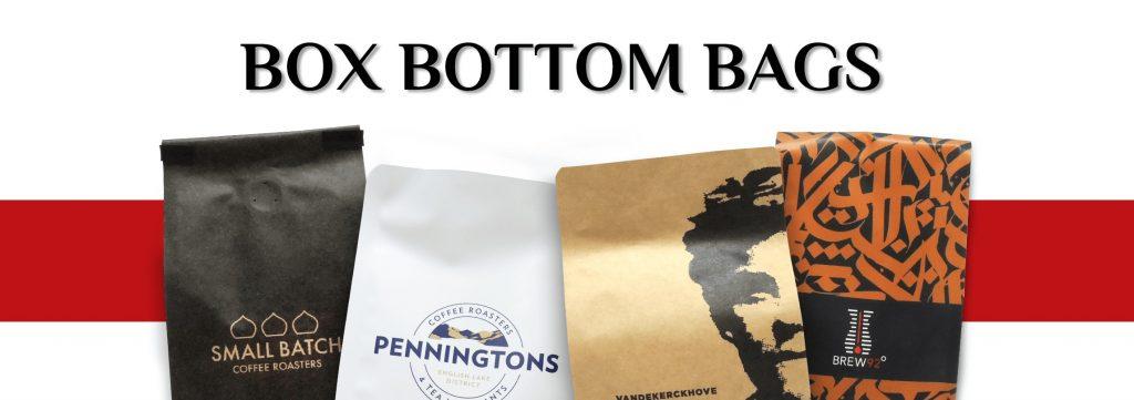Best Box Bottom Bags