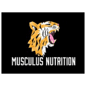 musculus.png