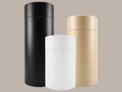 menu-Cylinders