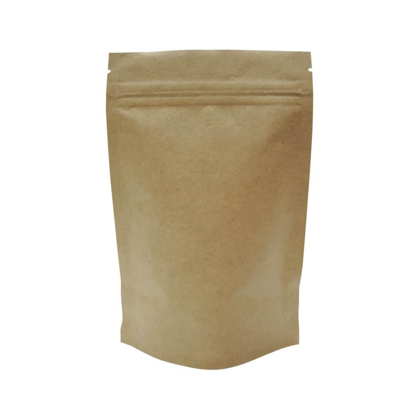 70g Stand Up Pouches