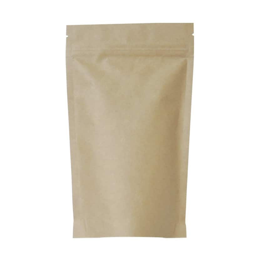 100g Stand Up Pouches