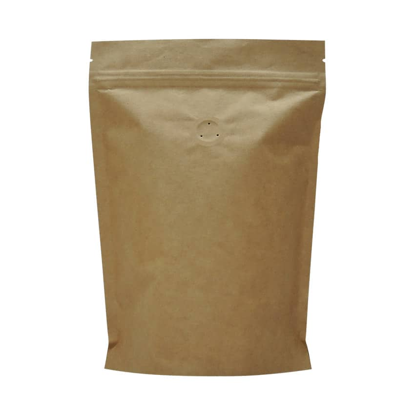 250g Stand Up Pouches