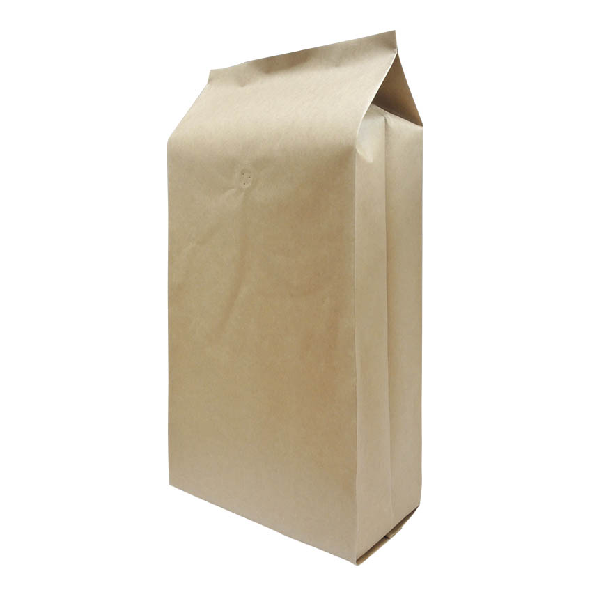 3kg Side Gusset Bags