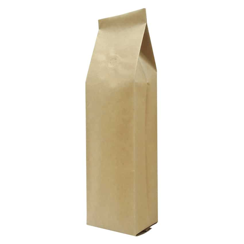 500g Side Gusset Bags